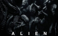 ALIEN COVENANT image006 copy